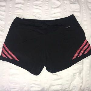 Adidas Climate Shorts